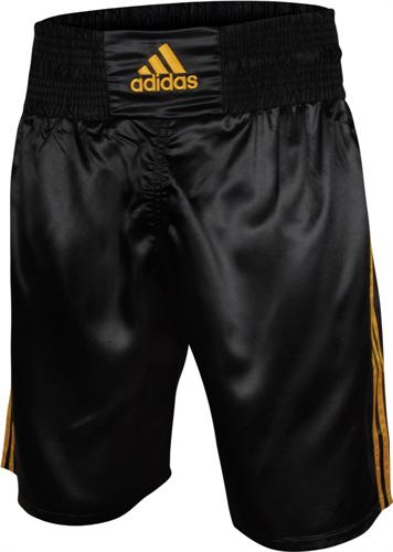 Adidas Adidas 3-Stripe Boxing Trunks